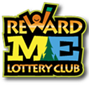 Maine Rewards Lottery Club
